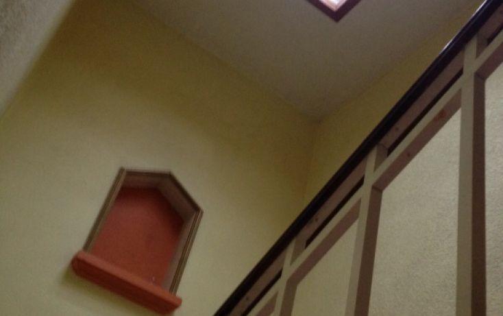 Foto de casa en venta en, zapotitla, tláhuac, df, 1509347 no 08