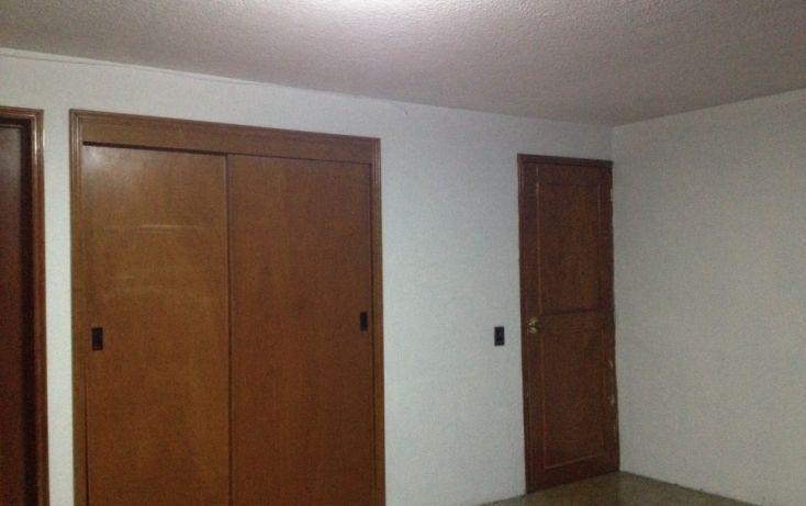 Foto de casa en venta en, zapotitla, tláhuac, df, 1509347 no 09
