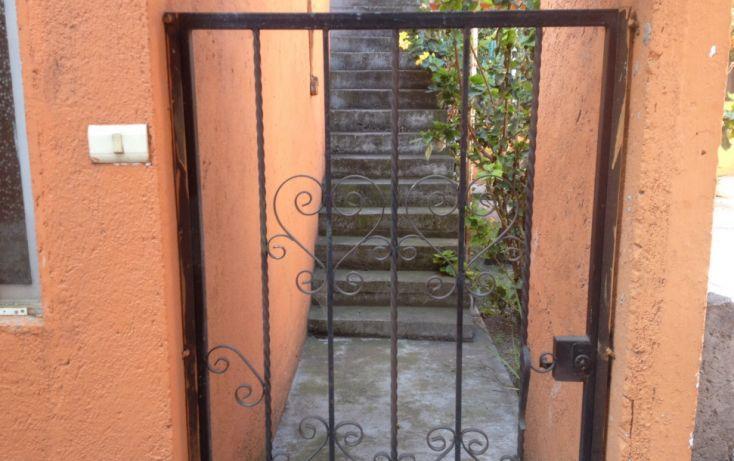 Foto de casa en venta en, zapotitla, tláhuac, df, 1509347 no 10