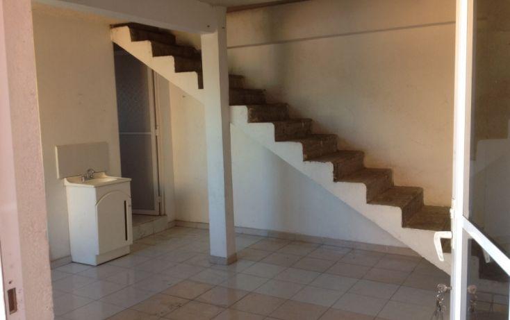 Foto de casa en venta en, zapotitla, tláhuac, df, 1509347 no 13