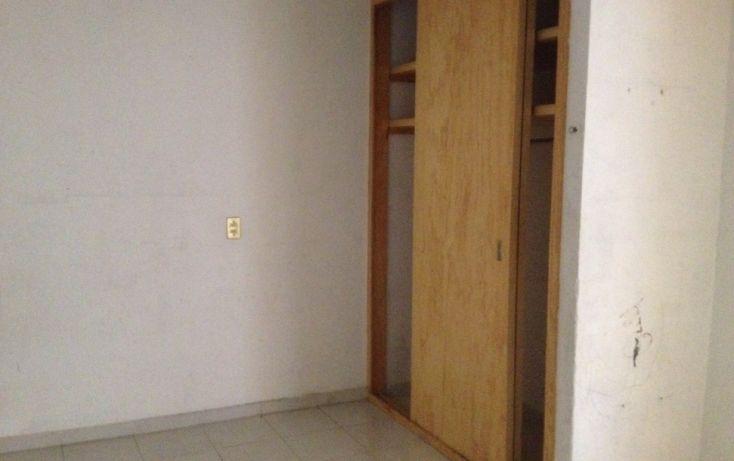 Foto de casa en venta en, zapotitla, tláhuac, df, 1509347 no 14