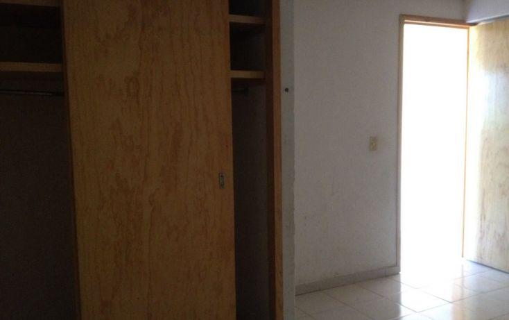 Foto de casa en venta en, zapotitla, tláhuac, df, 1509347 no 15