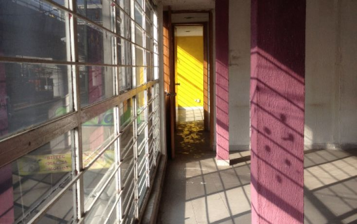 Foto de casa en venta en, zapotitla, tláhuac, df, 1509347 no 17
