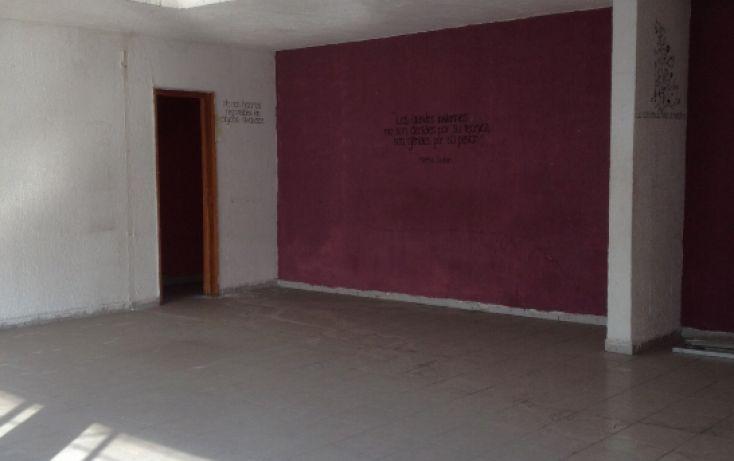 Foto de casa en venta en, zapotitla, tláhuac, df, 1509347 no 19