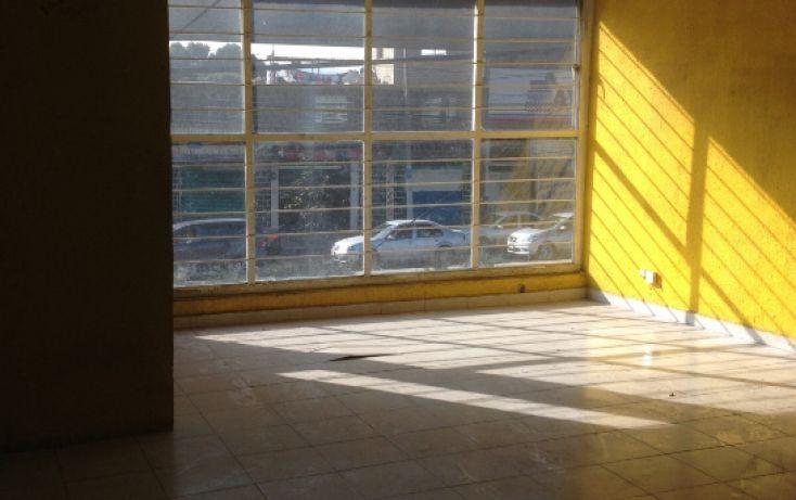 Foto de casa en venta en, zapotitla, tláhuac, df, 1509347 no 20