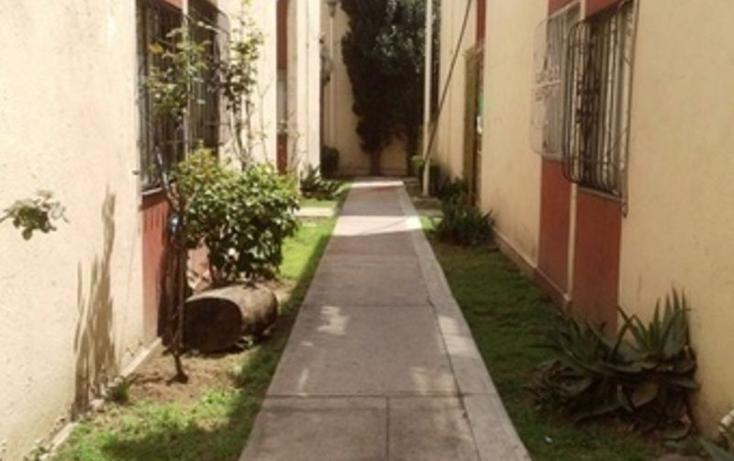 Foto de departamento en venta en  , zapotitla, tláhuac, distrito federal, 1467785 No. 01