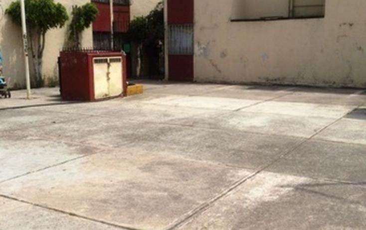 Foto de departamento en venta en  , zapotitla, tláhuac, distrito federal, 1467785 No. 05