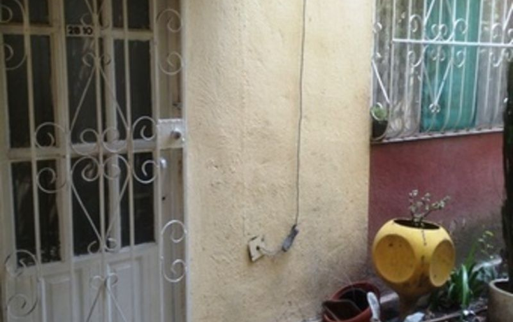 Foto de departamento en venta en  , zapotitla, tláhuac, distrito federal, 1467785 No. 06