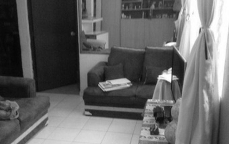 Foto de departamento en venta en  , zapotitla, tláhuac, distrito federal, 1467785 No. 07