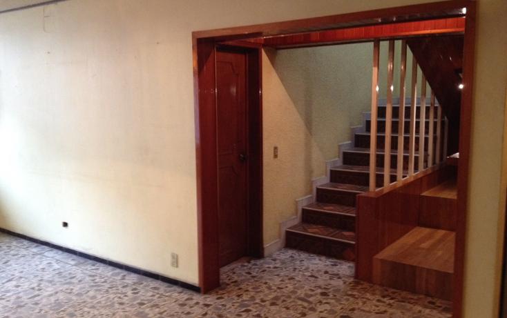 Foto de casa en venta en  , zapotitla, tl?huac, distrito federal, 1515590 No. 04
