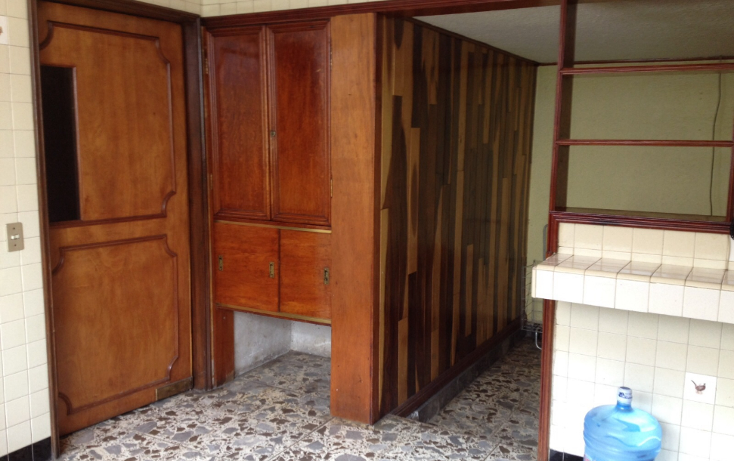 Foto de casa en venta en  , zapotitla, tl?huac, distrito federal, 1515590 No. 08