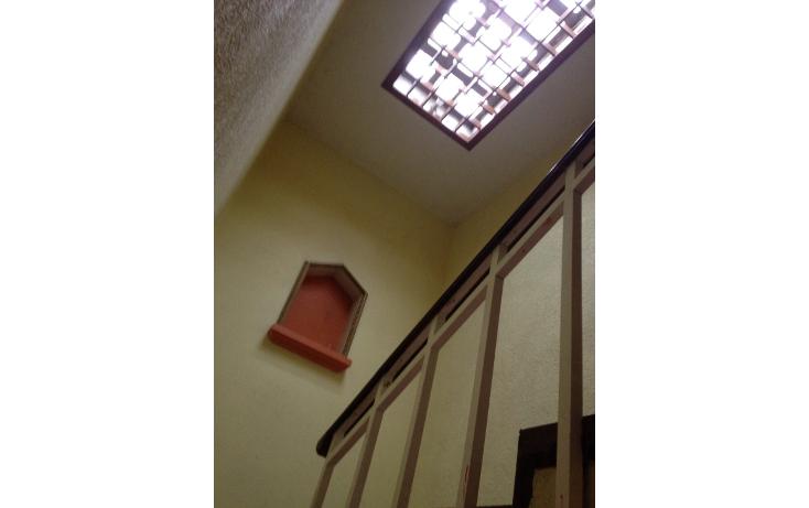 Foto de casa en venta en  , zapotitla, tl?huac, distrito federal, 1515590 No. 09