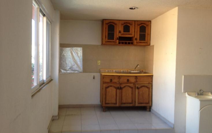 Foto de casa en venta en  , zapotitla, tl?huac, distrito federal, 1515590 No. 13