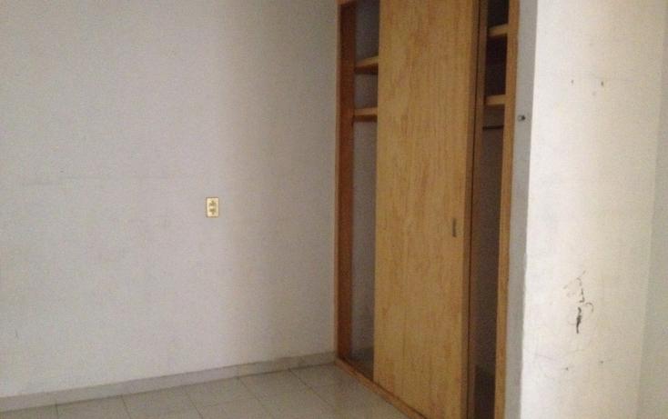 Foto de casa en venta en  , zapotitla, tl?huac, distrito federal, 1515590 No. 15