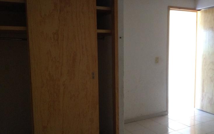 Foto de casa en venta en  , zapotitla, tl?huac, distrito federal, 1515590 No. 16