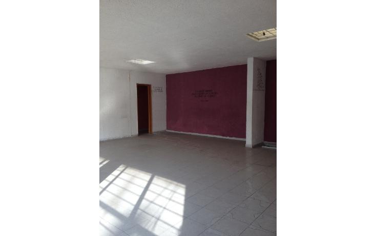 Foto de casa en venta en  , zapotitla, tl?huac, distrito federal, 1515590 No. 18