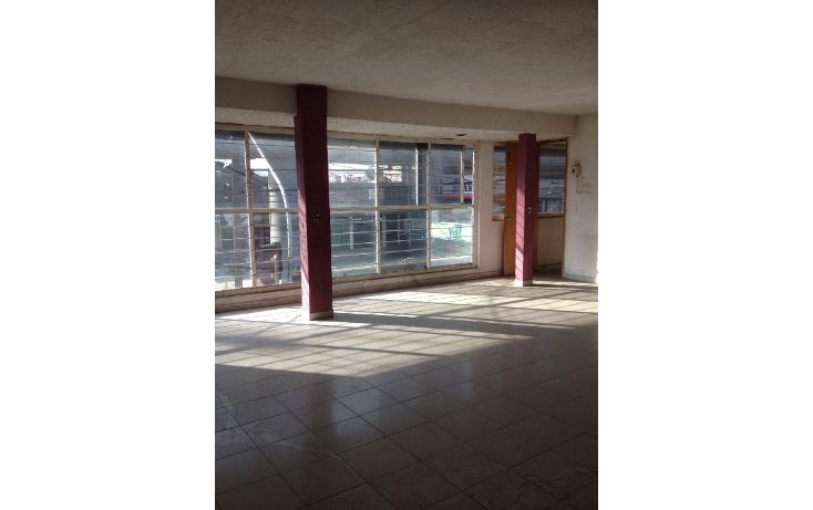 Foto de casa en venta en  , zapotitla, tl?huac, distrito federal, 1515590 No. 19