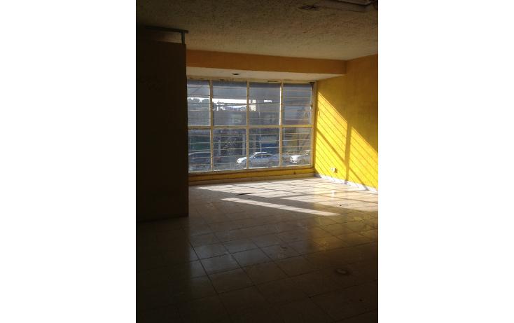 Foto de casa en venta en  , zapotitla, tl?huac, distrito federal, 1515590 No. 20