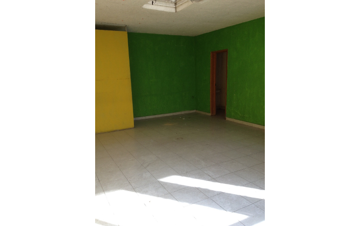Foto de casa en venta en  , zapotitla, tl?huac, distrito federal, 1515590 No. 21