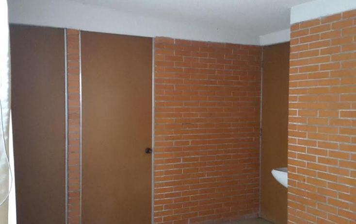 Foto de departamento en venta en  , zapotitla, tláhuac, distrito federal, 1712896 No. 01
