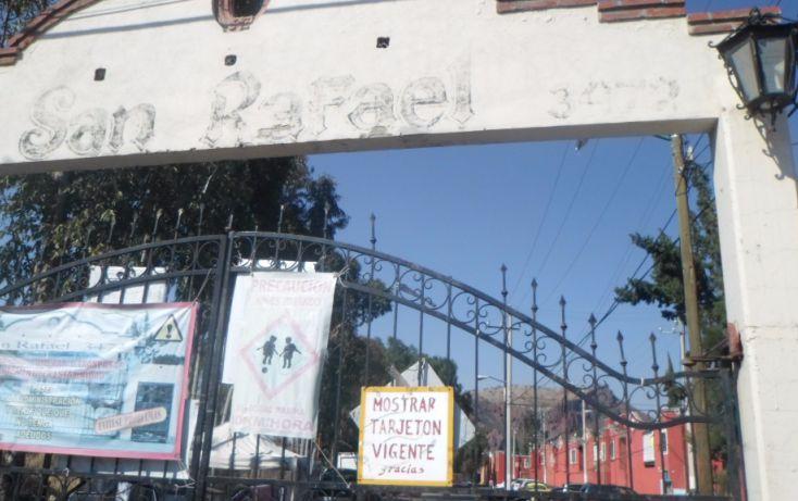 Foto de departamento en renta en, zapotitlán, tláhuac, df, 1737280 no 02