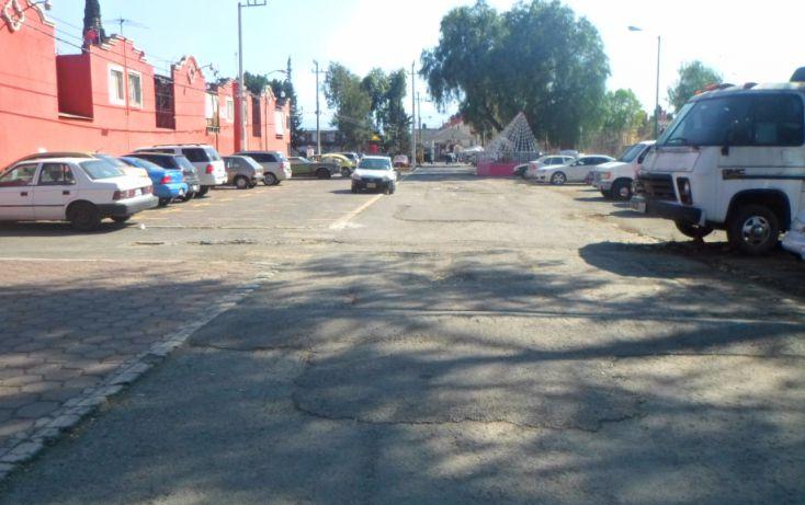 Foto de departamento en renta en, zapotitlán, tláhuac, df, 1737280 no 03