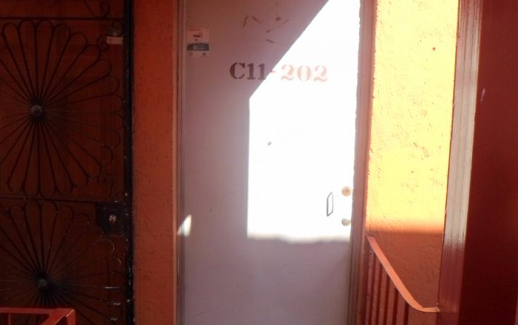 Foto de departamento en renta en, zapotitlán, tláhuac, df, 1737280 no 04