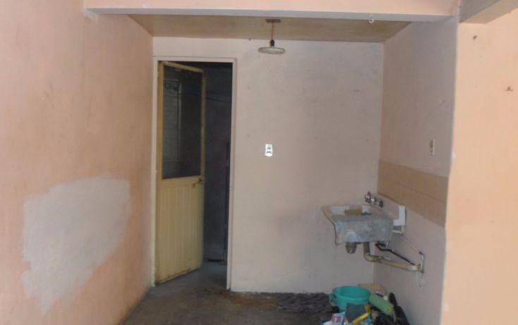 Foto de departamento en renta en, zapotitlán, tláhuac, df, 1737280 no 08