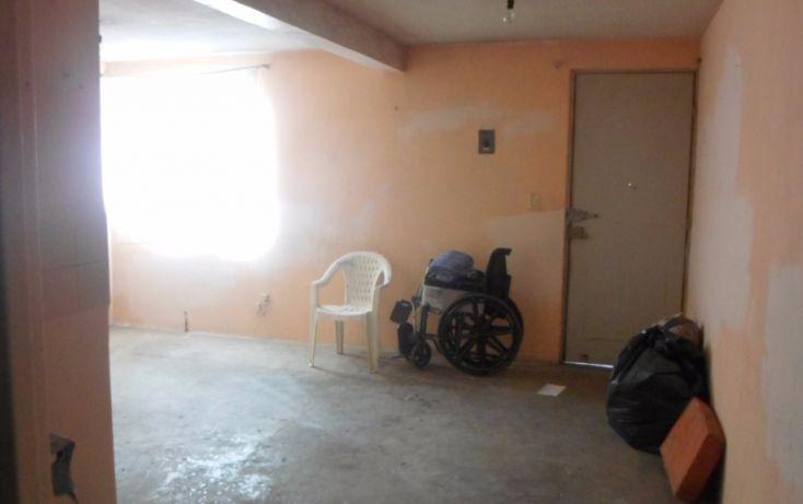 Foto de departamento en renta en, zapotitlán, tláhuac, df, 1737280 no 09