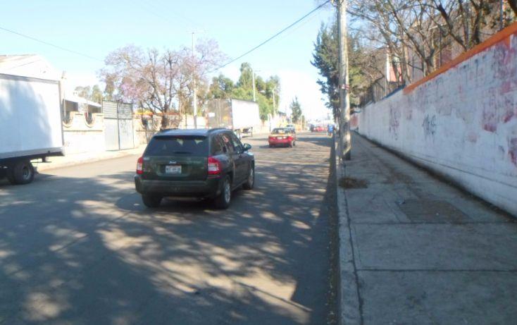 Foto de departamento en renta en, zapotitlán, tláhuac, df, 1737280 no 13