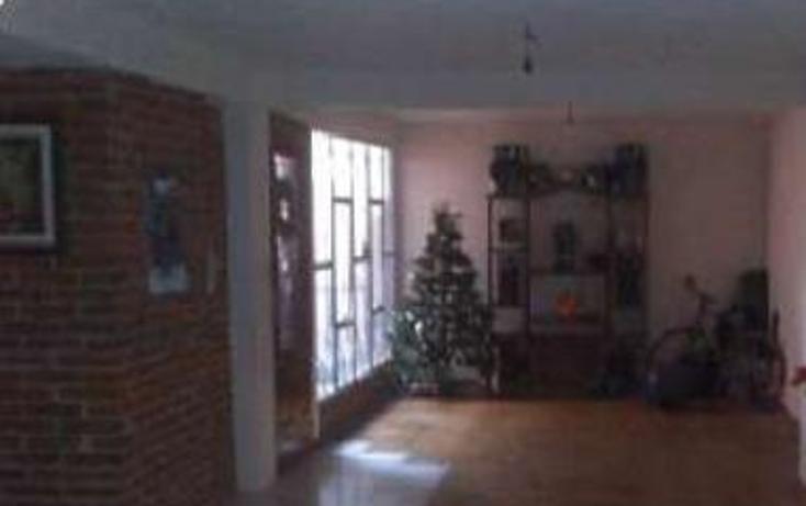 Foto de casa en venta en  , zapotitlán, tláhuac, distrito federal, 1264997 No. 02