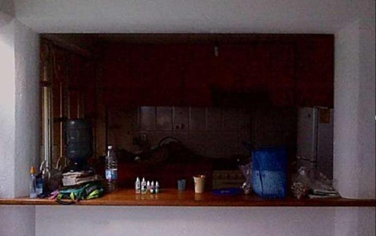 Foto de casa en venta en  , zapotitlán, tláhuac, distrito federal, 1264997 No. 03