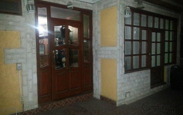 Foto de casa en venta en  , zapotitlán, tláhuac, distrito federal, 1860058 No. 01