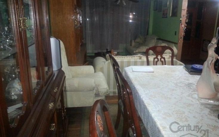 Foto de casa en venta en  , zapotitlán, tláhuac, distrito federal, 1860058 No. 02