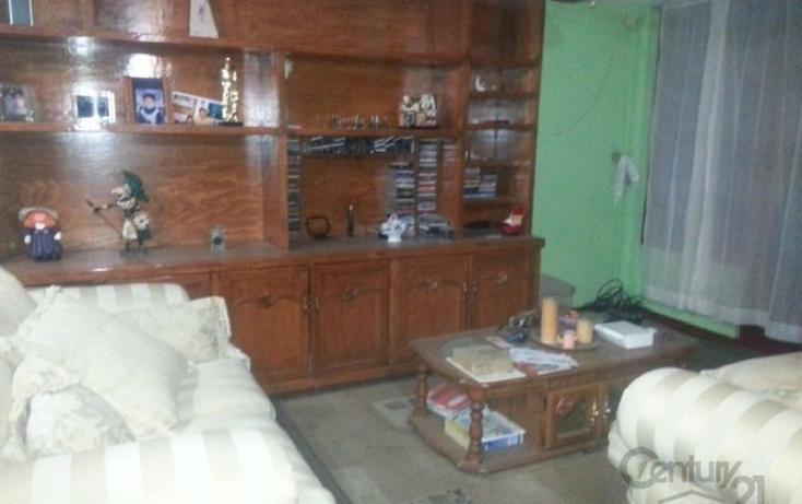 Foto de casa en venta en  , zapotitlán, tláhuac, distrito federal, 1860058 No. 03