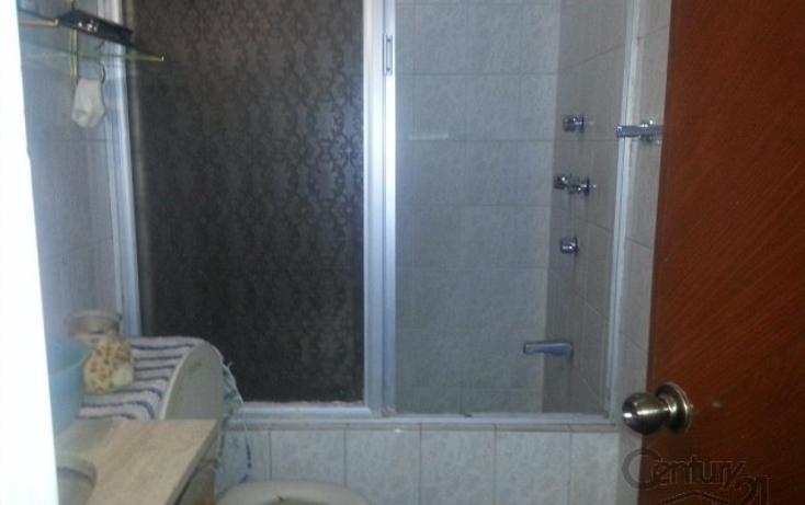 Foto de casa en venta en  , zapotitlán, tláhuac, distrito federal, 1860058 No. 04