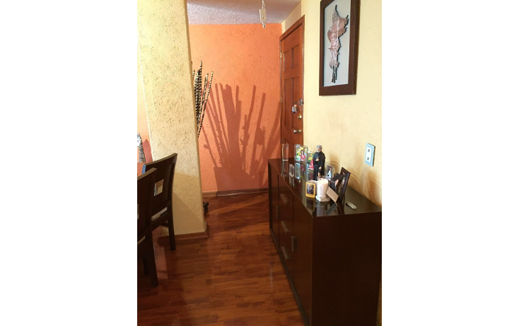 Foto de departamento en venta en  , zapotla, iztacalco, distrito federal, 2034461 No. 06