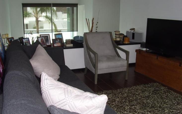 Foto de casa en venta en zapotlan 2, cumbres del cimatario, huimilpan, querétaro, 3433725 No. 02
