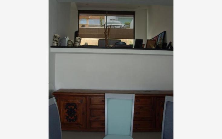 Foto de casa en venta en zapotlan 2, cumbres del cimatario, huimilpan, querétaro, 3433725 No. 03