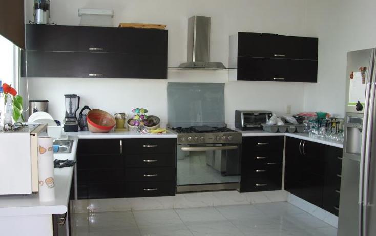 Foto de casa en venta en zapotlan 2, cumbres del cimatario, huimilpan, querétaro, 3433725 No. 04
