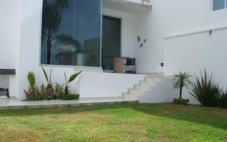 Foto de casa en venta en zapotlan 2, cumbres del cimatario, huimilpan, querétaro, 3433725 No. 06