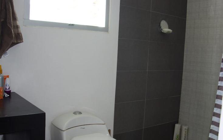 Foto de casa en venta en zapotlan 2, cumbres del cimatario, huimilpan, querétaro, 3433725 No. 08