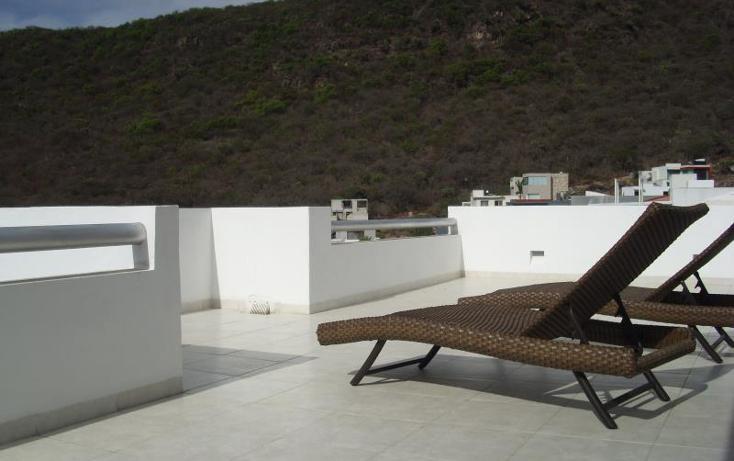 Foto de casa en venta en zapotlan 2, cumbres del cimatario, huimilpan, querétaro, 3433725 No. 09
