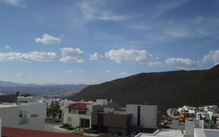 Foto de casa en venta en zapotlan 2, cumbres del cimatario, huimilpan, querétaro, 3433725 No. 10