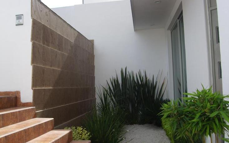 Foto de casa en venta en zapotlan 2, cumbres del cimatario, huimilpan, querétaro, 3433725 No. 11