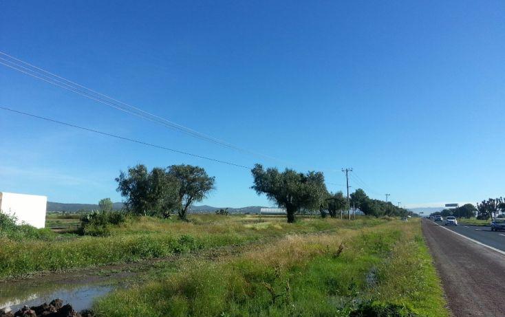 Foto de terreno comercial en venta en, zapotlán de juárez centro, zapotlán de juárez, hidalgo, 1146331 no 01
