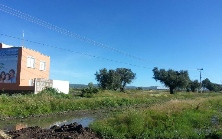 Foto de terreno comercial en venta en, zapotlán de juárez centro, zapotlán de juárez, hidalgo, 1146331 no 02