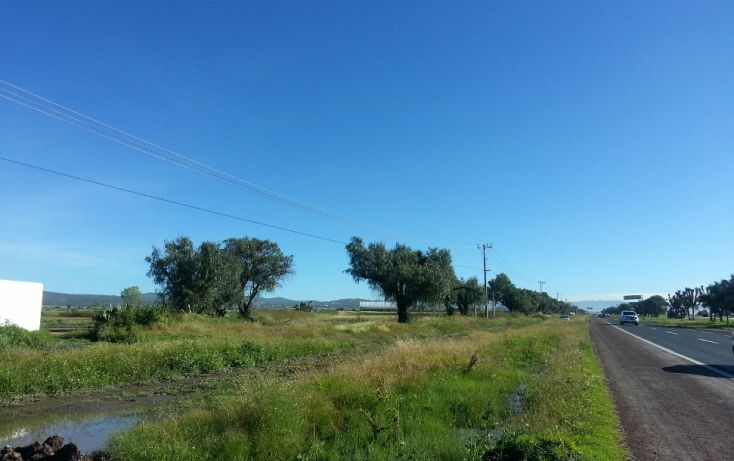 Foto de terreno comercial en venta en, zapotlán de juárez centro, zapotlán de juárez, hidalgo, 1146331 no 03