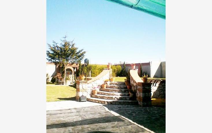 Foto de casa en venta en  , zapotlán de juárez centro, zapotlán de juárez, hidalgo, 1190587 No. 02