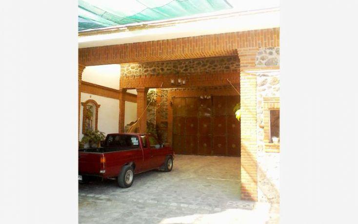 Foto de casa en venta en, zapotlán de juárez centro, zapotlán de juárez, hidalgo, 1190587 no 05